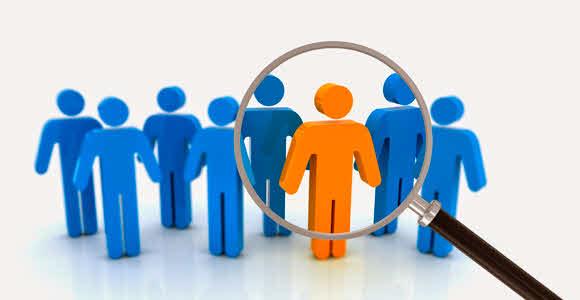 Mapeamento de perfil comportamental: o que é e como aplicá-lo?