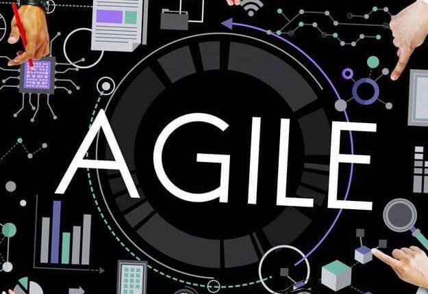 Algar Telecom aposta em Ágile